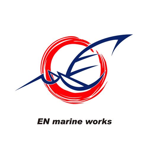 EN marine works